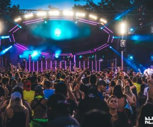 Contest: Electric Island unveils 2019 season lineup + win a pair of season passes