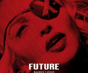 Diplo hops again within the studio with Madonna for 'Future,' with Quavo – Dancing Astronaut