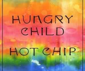 Hot Chip announce new album and drop 'Hungry Child' music video