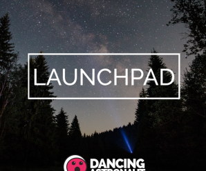 Launchpad: January remix roundup