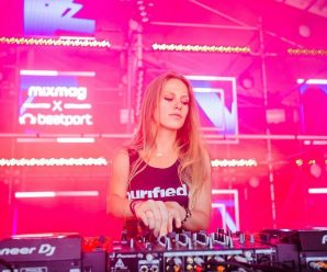 Nora En Pure delivers shifting new single, 'Birthright'