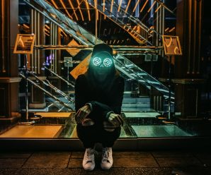 REZZ alerts new EP with smoldering new single, 'Dark Age' – Dancing Astronaut