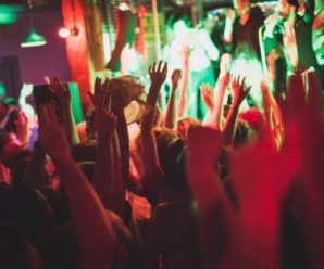 Sydney dance music membership will get late night time lockout free license