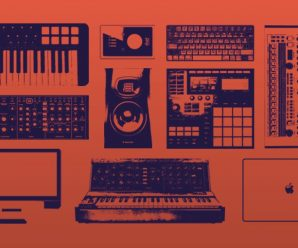 The Studio Build: Tips on the best way to soundproof your personal studio