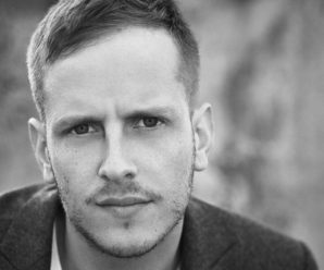The look forward to Ilan Bluestone's sophomore EP is lastly over