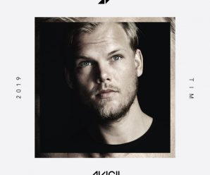 Avicii's newest album 'TIM' soars to No. 1 on Billboard's dance music chart
