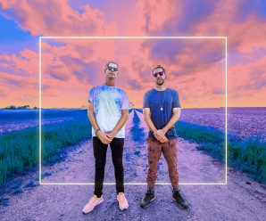 Big Gigantic return with first single in three years, 'You're The One'