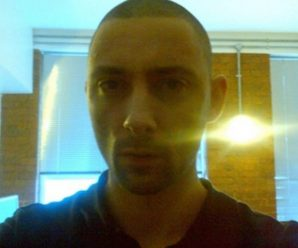 Burial places out first solo EP since 2017: 'Claustro/State Forest'