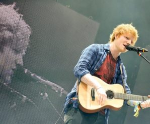 Ed Sheeran releases album tracklist with star-studded solid together with Skrillex, Travis Scott, Cardi B, and extra