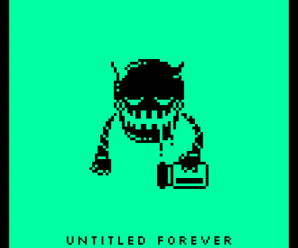 Exclusive: No Mana and EDDIE unleash 'Untitled Forever' on mau5trap