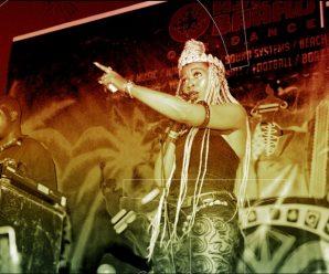 How digital artists are reshaping Ghana's music scene
