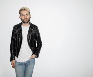 NMF Roundup: A-Trak remixes The Magician, Lost Kings unveil new authentic + extra