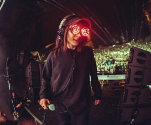 REZZ's 'Dark Age' featured on official NBA Finals promo video – Dancing Astronaut