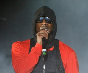 Stream: Skepta's 'Ignorance is Bliss' LP is lastly right here