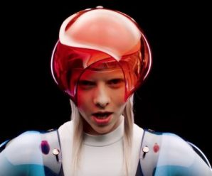 The Chemical Brothers launch Japanese impressed music video