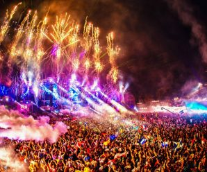 Tomorrowland delivers full lineup for 15th anniversary occasion