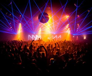 Tomorrowland to deliver 'Our Story' curation to Amsterdam Dance Event – Dancing Astronaut