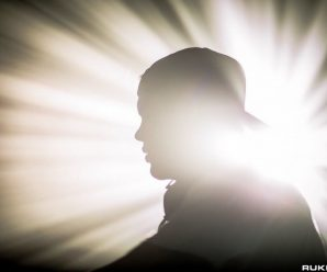 Watch the exceedingly nostalgic tribute visuals for Avicii & Chris Martin's 'Heaven'