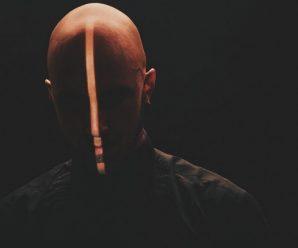 Premiere: Brennen Grey — Reaper's Theme