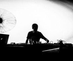 Max Cooper bends genres with remix of Ólafur Arnalds' 'ypsilon'