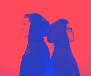 NOKO flaunt the freshness of their originality on debut single, 'Desert Bloom'