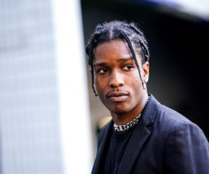 A$AP Rocky pressured to cancel Tomorrowland efficiency as a result of incarceration