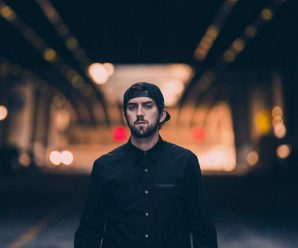 Dancing at midnight: Drezo talks new EP collection, hip-hop origins, and disrespect for style tags [Interview]