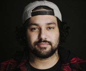 Deorro releases 'All This Time' forward of worldwide summer season tour – Dancing Astronaut