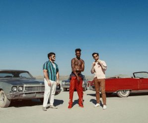 Dillon Francis and Boombox Cartel expel explosive collaboration, 'Drip,' with Desiigner – Dancing Astronaut
