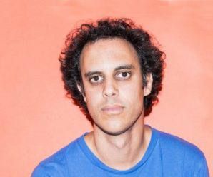 "Four Tet shares melancholic new monitor ""Dreamer"""