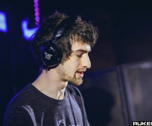 NMF Roundup: Mat Zo will get fired up with 'Motivate,' Lost Frequencies remixes Martin Garrix + extra