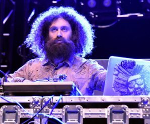Settlement reached in The Gaslamp Killer's sexual assault case