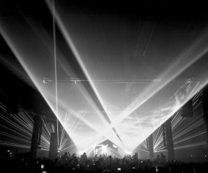 The Warehouse Project 2019 lineup to incorporate Aphex Twin, Annie Mac, Skepta and extra