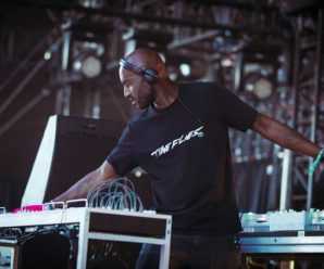 Virgil Abloh previews A$AP Rocky and Swedish House Mafia's 'Frankenstein' [Watch]