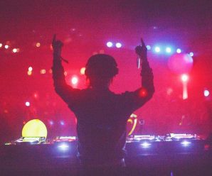 Weekend Rewind: Skrillex's 'Humble' remix will get an epic drum cowl