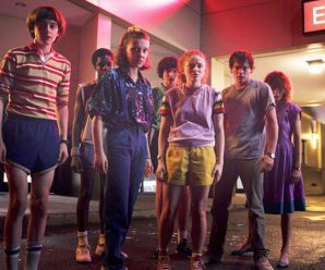 What So Not lastly delivers long-awaited 'Stranger Things' remix forward of present's season three premiere