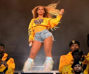 Beyoncé recruits Major Lazer and Shatta Wale for 'ALREADY' on new 'Lion King' companion album