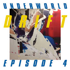 Underworld and Ø [Phase] are a match made in heaven