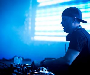 15 years of Pryda: Eric Prydz shares expansive second version of Pryda 15 EP collection – Dancing Astronaut