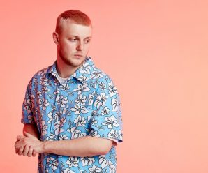 Biicla makes world debut with the eccentric 'No Place'