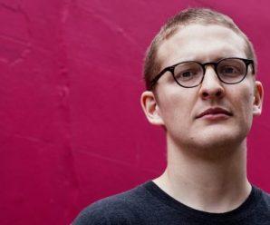 Floating Points pronounces new album 'Crush', shares hypnotic music video