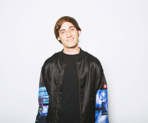 Luca Lush, YehMe2, Manic Focus, and extra amplify PLS&TY originals on 'Run Wild/Feeling Forever (The Remixes)'