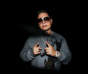 Producer Sessions 014: Sit within the studio with the legendary Scott Storch, who simply releases his sounds off Splice