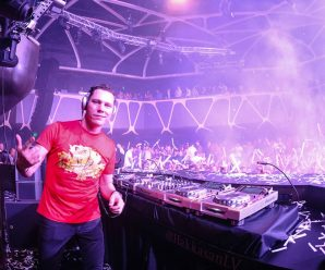 Tiësto, ZEDD, Porter Robinson, NGHTMRE and extra descend upon Vegas for stacked August lineup at Hakkasan