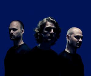 BREAKING: Noisia to separate after 20 years
