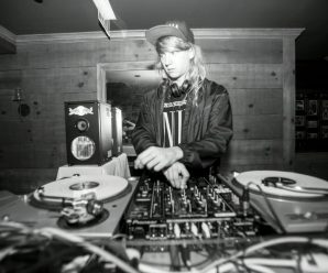 Cashmere Cat's 'Princess Catgirl' returns FOR YOUR EYES ONLY