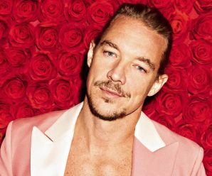 Diplo doubles down on a Kaskade unique, to convey 'More' – Dancing Astronaut