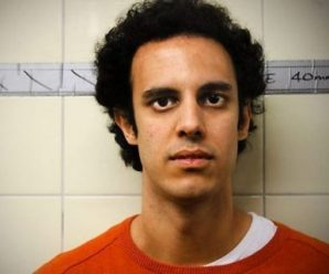 Four Tet shares three superbly crafted tracks for 'Anna's Painting' EP