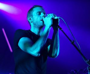 M83 releases second single from upcoming LP, 'Lune de Fiel' [Watch]