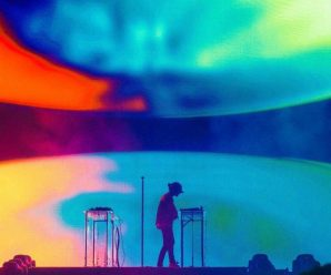 Madeon particulars his Good Faith Live premiere at Lollapalooza, plans for sophomore LP, and the genesis of 'Pop Culture' [Interview] – Dancing Astronaut